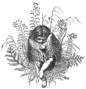 Eleanor Vere Boyle