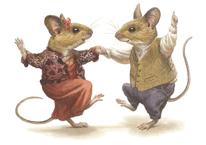 Just Married by Chris Dunn