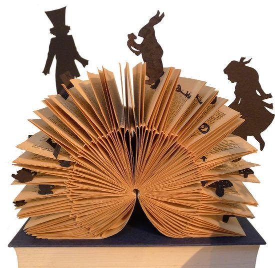 Children's Stories by Helen Baker