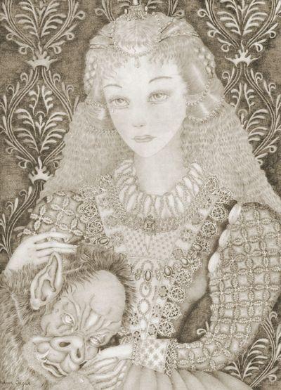 Adrienne Segur