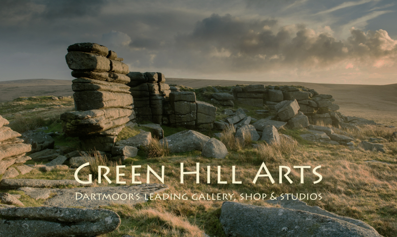 Green Hill Arts