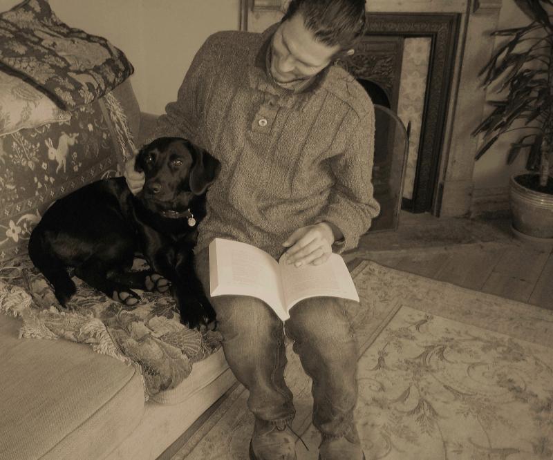 Tilly & Howard, 2010
