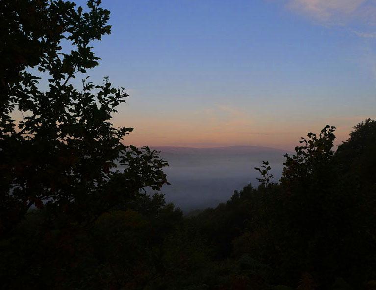 Nattadon sunrise 1