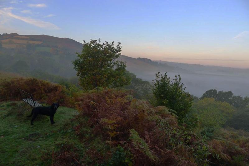 Nattadon sunrise 4