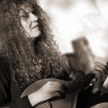 MaryAnn Harris