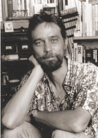 Charles de Lint