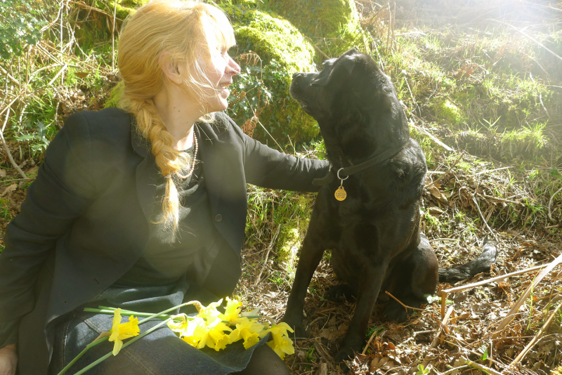 Tilly & me