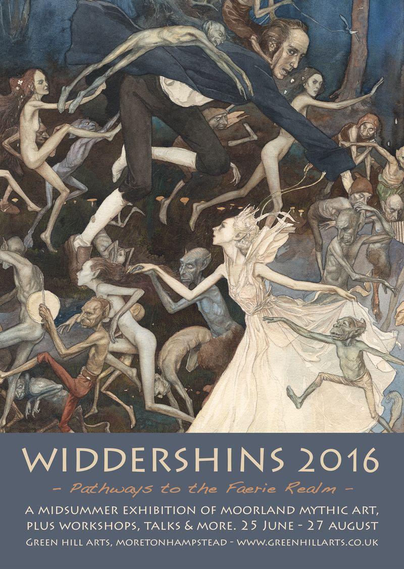 Widdershins 2016