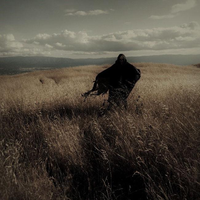 Photograph by Daniel Vazquez