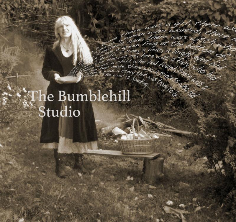Bumblehill Studio