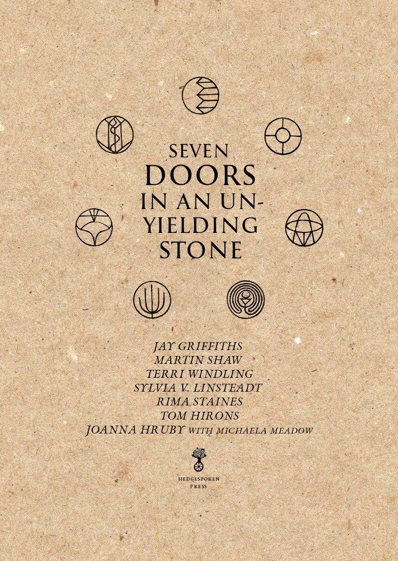 Seven Doors in an Unyeilding Stone