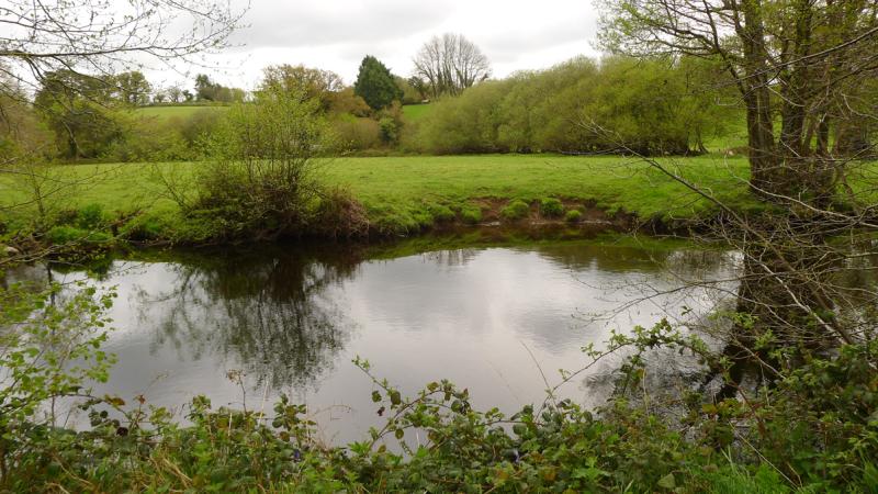 River 10