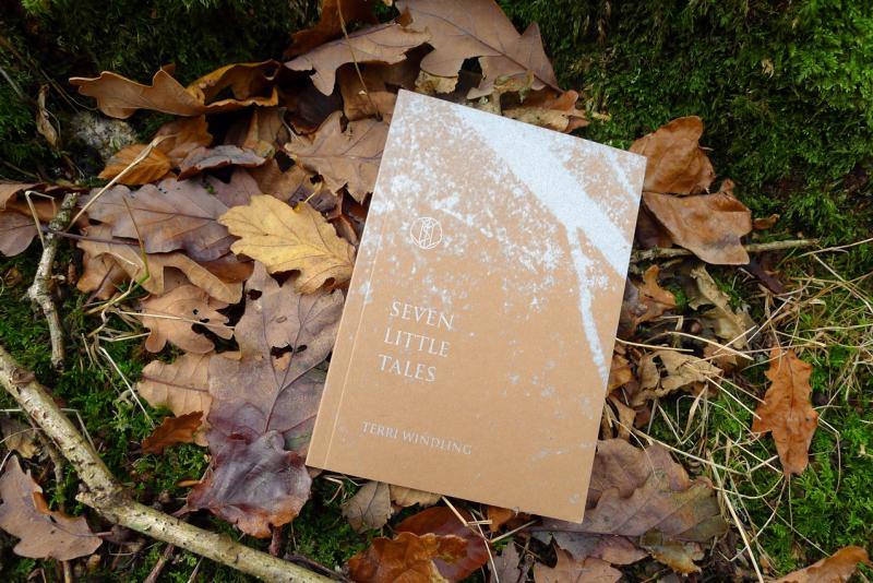 Seven Little Tales
