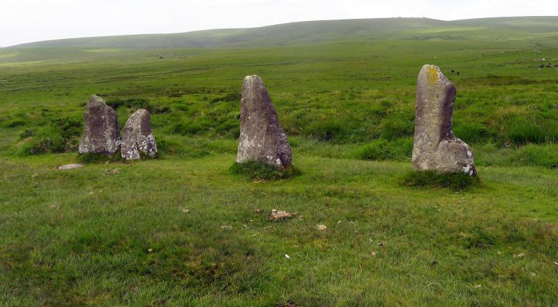 Dartmoor 3