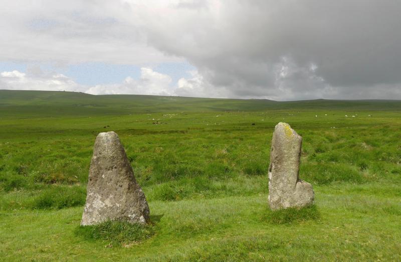Dartmoor 2